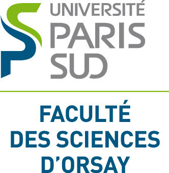 Université Paris-Sud XI